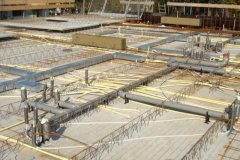 Renovatie Breman Zuid